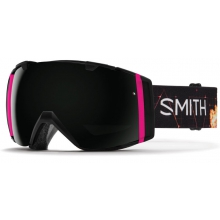 I/O Unicorn Blackout by Smith Optics