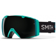 I/O Women's Opal Unexpected Blackout by Smith Optics