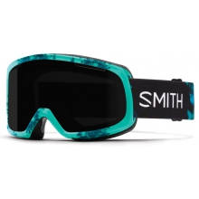 Riot Opal Unexpected Blackout by Smith Optics in Revelstoke Bc