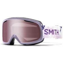 Riot Lunar Marble Ignitor Mirror by Smith Optics