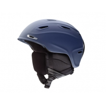 Aspect Matte Navy Medium (55-59 cm)