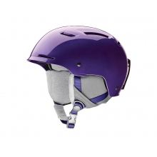 Pivot Jr Ultraviolet Youth Medium (53-58 cm) by Smith Optics