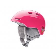 Zoom Jr Pink Sugarcone Youth Medium (53-58 cm)