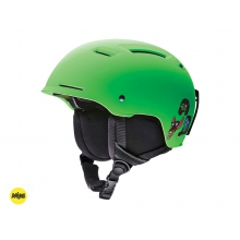 Pivot Jr Matte Reactor Creature MIPS Youth Medium (53-58 cm)