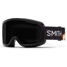 Riot Unicorn Blackout by Smith Optics in Dallas Tx