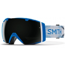 I/O Coal Blackout by Smith Optics