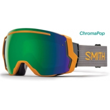 I/O 7 Solar ChromaPop Sun by Smith Optics