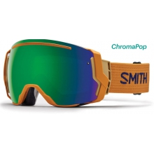 I/O 7 Cargo ChromaPop Sun by Smith Optics