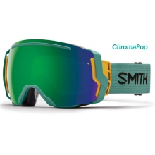 I/O 7 Ranger Scout ChromaPop Sun by Smith Optics
