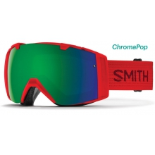 I/O Fire ChromaPop Sun by Smith Optics in Costa Mesa Ca