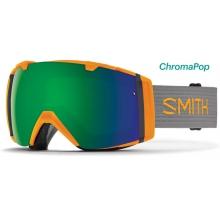 I/O Solar ChromaPop Sun by Smith Optics in Winsted Ct