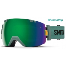 I/OX Ranger Scout ChromaPop Sun by Smith Optics