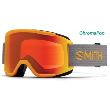 Squad Solar ChromaPop Everyday by Smith Optics