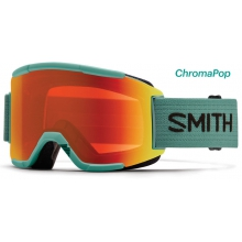 Squad Ranger Scout ChromaPop Everyday by Smith Optics
