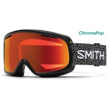 Riot Black New Wave ChromaPop Everyday by Smith Optics