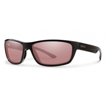 Ridgewell Rx Black by Smith Optics
