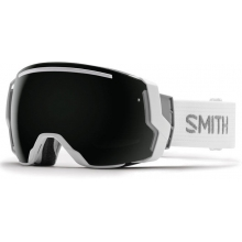 I/O 7 White Blackout by Smith Optics