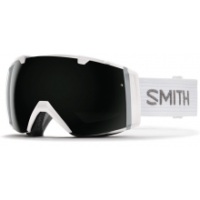 I/O White Blackout by Smith Optics