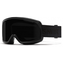 Riot Black Eclipse Blackout by Smith Optics
