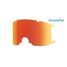 Squad Replacement Lens Squad ChromaPop Everyday by Smith Optics