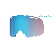 Riot Replacement Lens Riot ChromaPop Storm by Smith Optics