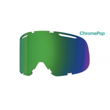 Riot Replacement Lens Riot ChromaPop Sun by Smith Optics