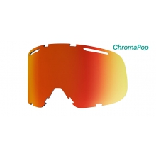 Riot Replacement Lens Riot ChromaPop Everyday by Smith Optics