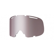 Riot Replacement Lens Riot Ignitor Mirror