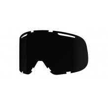 Riot Replacement Lens Riot Blackout by Smith Optics