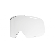 Riot Replacement Lens Riot Clear Anti-Fog by Smith Optics
