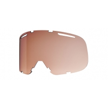 Riot Replacement Lens Riot RC36 by Smith Optics