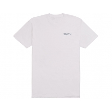 Lofi Men's T-Shirt White Extra Large by Smith Optics in Glenwood Springs CO