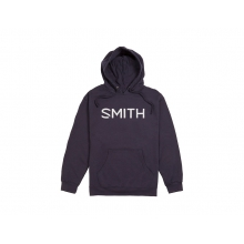 Essential Mens Sweatshirt Navy Medium by Smith Optics