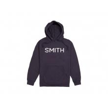 Essential Mens Sweatshirt Navy Medium by Smith Optics