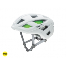 Route Matte White - MIPS MIPS - Small (51-55 cm) by Smith Optics