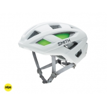Route Matte White - MIPS MIPS - Large (59-62 cm) by Smith Optics