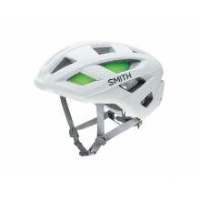 Route Matte White Large (59-62 cm) by Smith Optics