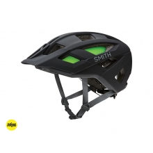 Rover Matte Black - MIPS MIPS - Large (59-62 cm)