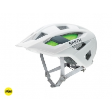 Rover Matte White - MIPS MIPS - Large (59-62 cm) by Smith Optics