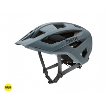 Rover Matte Charcoal - MIPS MIPS - Large (59-62 cm) by Smith Optics