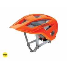 Rover Matte Neon Orange - MIPS MIPS - Small (51-55 cm) by Smith Optics