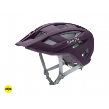 Rover Matte Black Cherry - MIPS MIPS - Large (59-62 cm)
