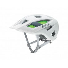 Rover Matte White Large (59-62 cm) by Smith Optics