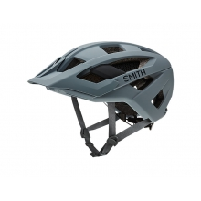 Rover Matte Charcoal Large (59-62 cm) by Smith Optics