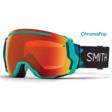 I/O 7 Opal Unexpected ChromaPop Everyday by Smith Optics