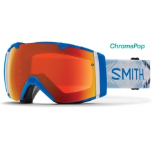 I/O Coal ChromaPop Everyday by Smith Optics