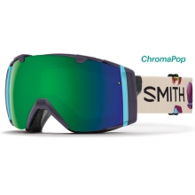 I/O Shadow Purple Creature ChromaPop Sun by Smith Optics