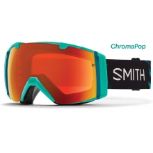 I/O Women's Opal Unexpected ChromaPop Everyday by Smith Optics in West Vancouver Bc