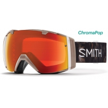 I/O Women's Angel ID ChromaPop Everyday by Smith Optics