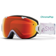 I/OS Lunar Bloom ChromaPop Everyday by Smith Optics